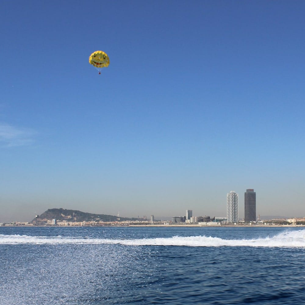 barcelona-parasailing-official-slide-3-min