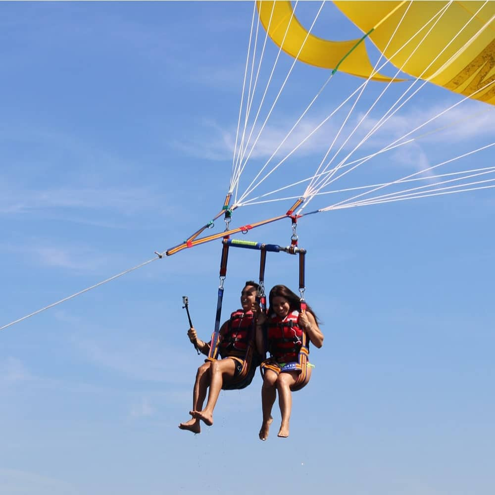 barcelona-parasailing-official-slide-4-min