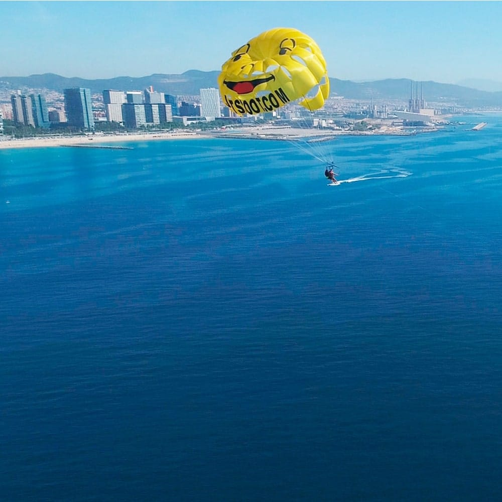 barcelona-parasailing-official-slide-5-min