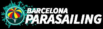 Barcelona Parasailing