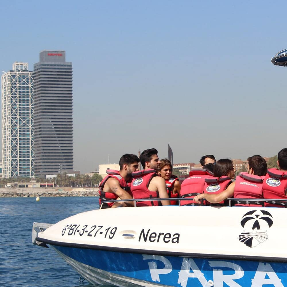 barcelona-parasailing-official-slide-2-min