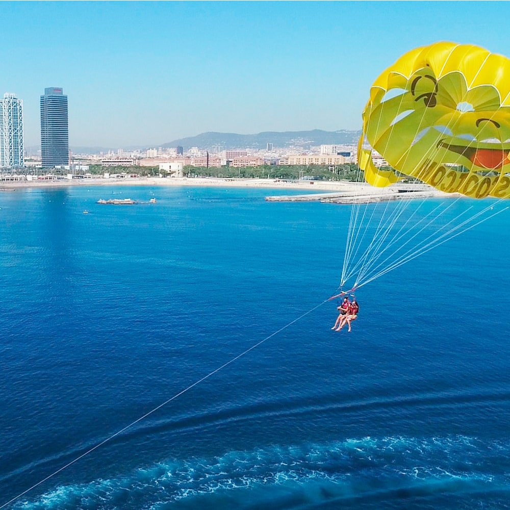 barcelona-parasailing-official-slide-6-min