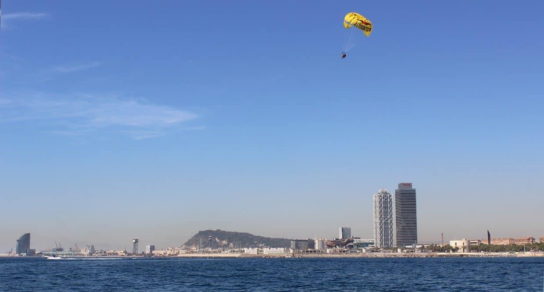 parasailing-barcelona-official-2