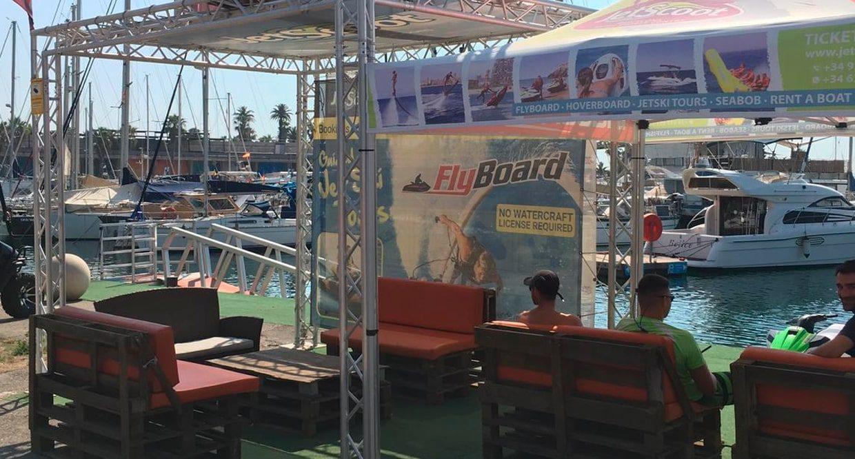 parasailing-barcelona-official-4