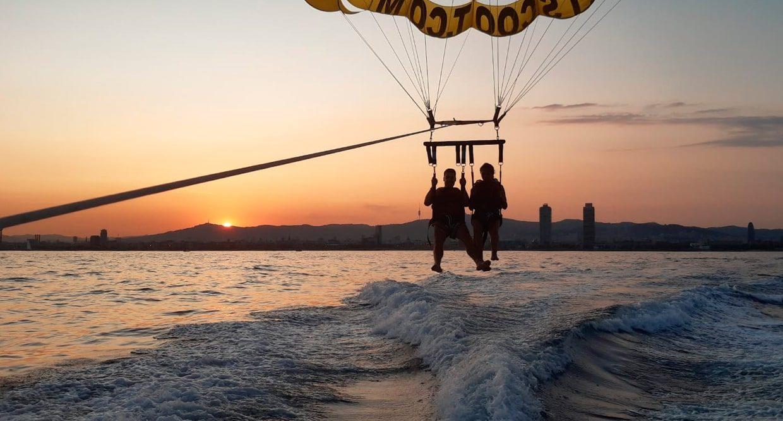 parasailing-barcelona-official-6