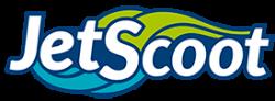 JetScoot logo