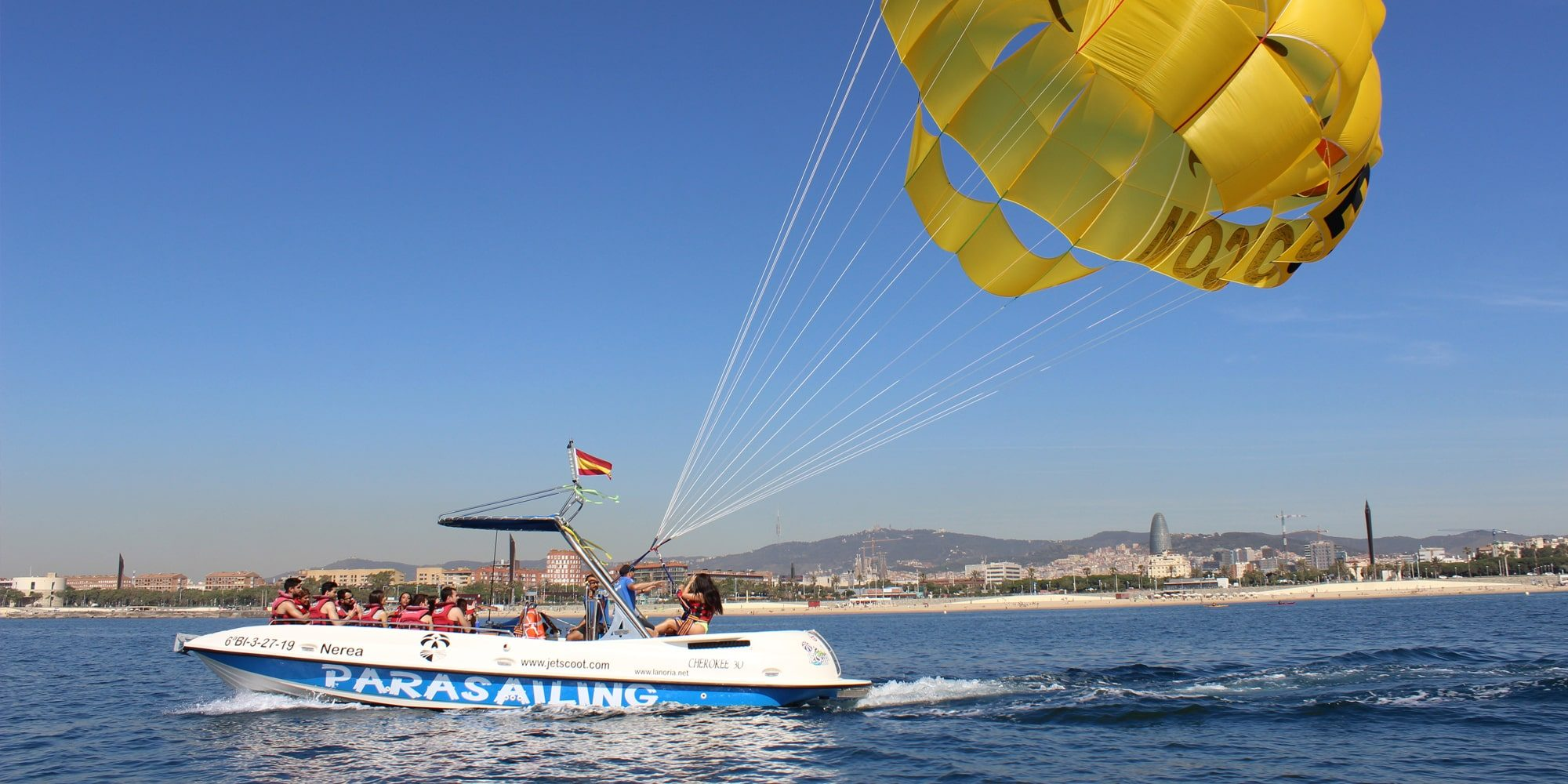barcelona-parasailing-oficial-2