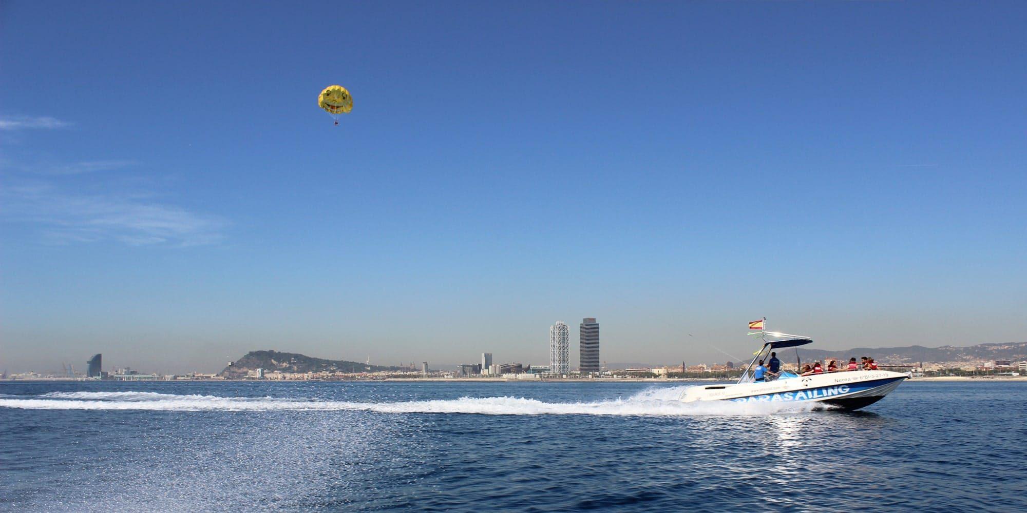 barcelona-parasailing-oficial-3