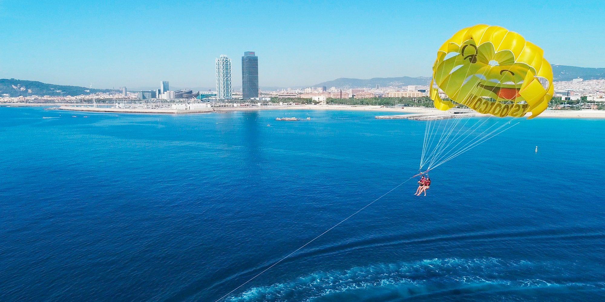 barcelona-parasailing-oficial-5