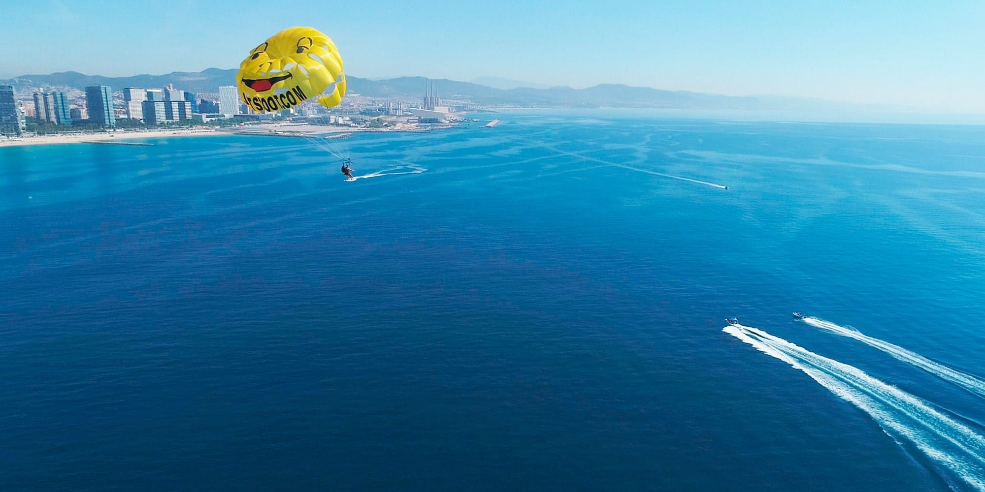 barcelona-parasailing-oficial-6