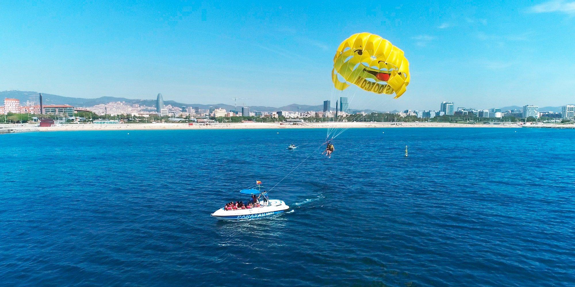 barcelona-parasailing-oficial-7