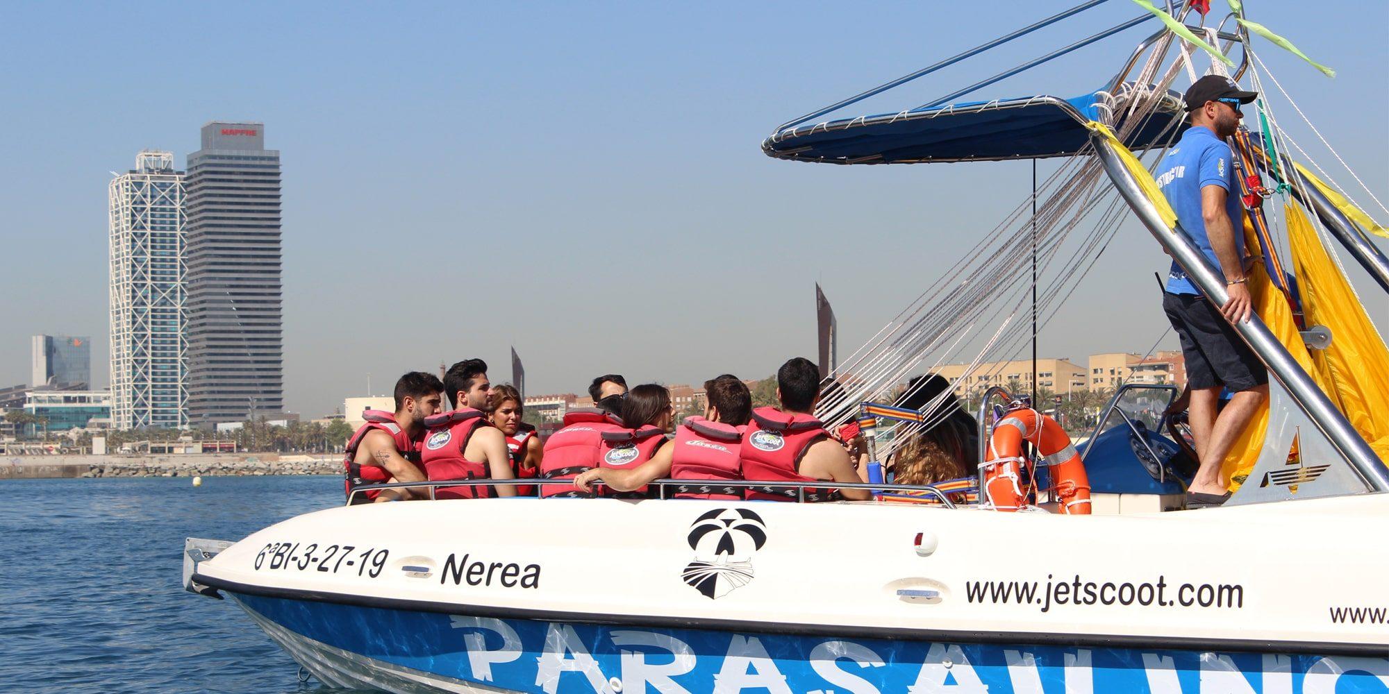 barcelona-parasailing-oficial-8