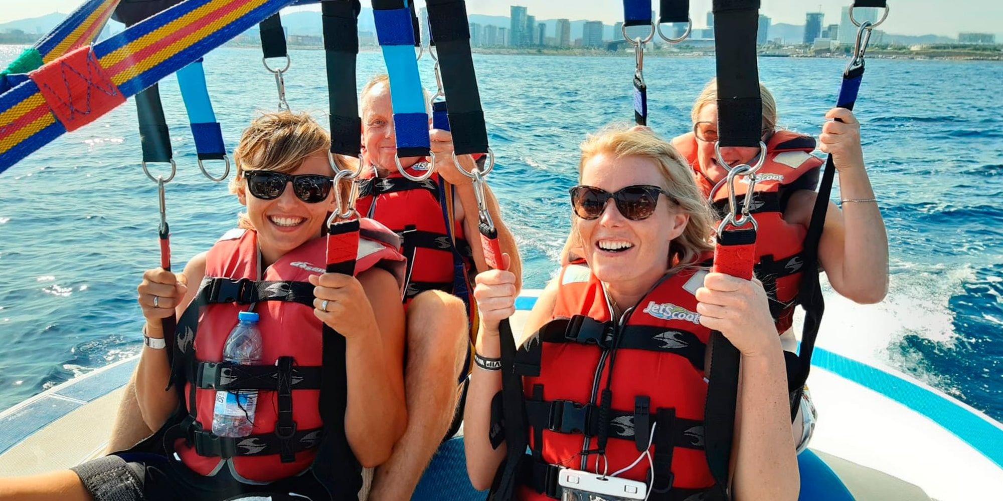 parasailing-barcelona-oficial-experience-2