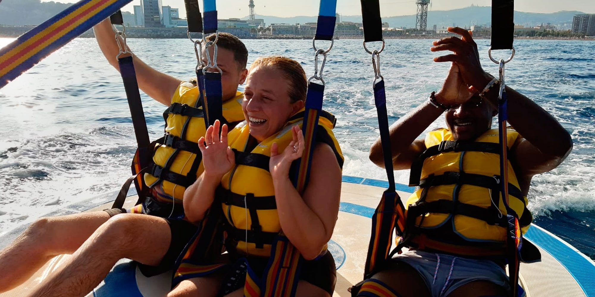 parasailing-barcelona-oficial-experience